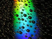 cd цвет Стоковые Изображения RF