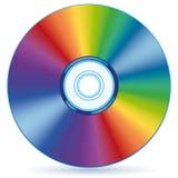CD Stock Photos