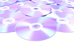 CD Stock Image