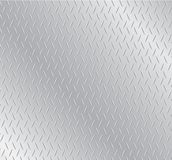 Plate metal background vector illustration EPS 10 vector illustration
