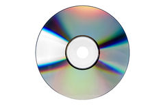 Cd stockfotografie