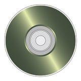 CD Arkivbilder