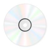 CD Stockbilder