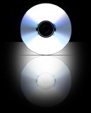 CD Stock Photography
