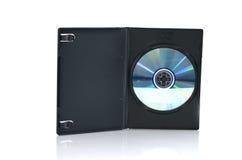 CD Imágenes de archivo libres de regalías