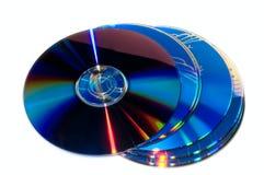 CD Stock Fotografie