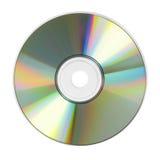 CD fotos de stock