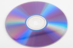 CD 免版税图库摄影