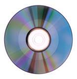 cd Photo libre de droits