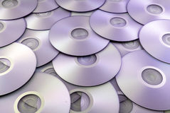 Cd background stock photos