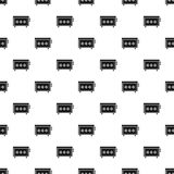 CD changer pattern vector Stock Photo