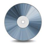 CD disc Stock Photos