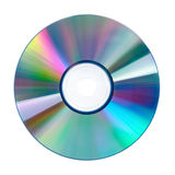 Cd diskett Arkivbilder