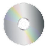 CD / DVD Stock Images
