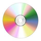CD-$l*rom απεικόνιση αποθεμάτων