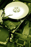 CD-$l*rom στοκ εικόνα με δικαίωμα ελεύθερης χρήσης