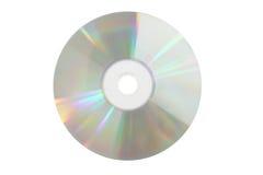 CD ROM Royalty Free Stock Photos
