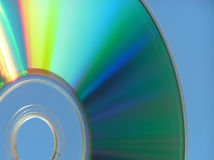 Cd-rom Stock Photos