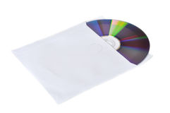 Cd rom Stock Photos