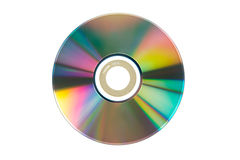 cd rom obrazy stock