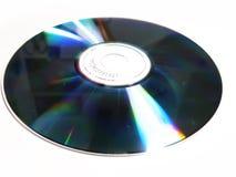 cd rom Obrazy Stock