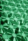 CD Textuur Stock Afbeelding