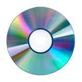 CDdiskette Stockbilder
