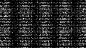 Código da cifra de Randome video estoque