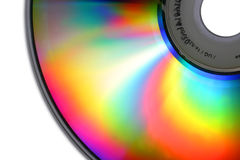 CDs_0066. Stock Images