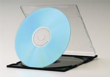 Free CDs Stock Photo - 16661500