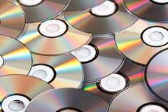 cds grupa Obrazy Royalty Free