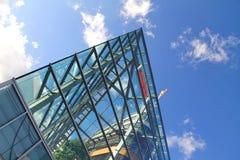 CDU Building Stock Photos