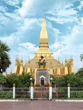 Ce Luang Photos stock