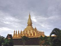 Ce luang Images stock
