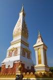 Ce Phanom pour honorer le temple photos stock