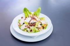 Ceasar Salad Stock Photos