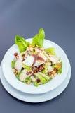 Ceasar Salad Stock Photography
