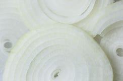 Cebule = Zdjęcie Royalty Free
