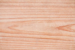 Cedar board texture Royalty Free Stock Photos