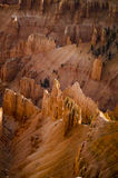 Cedar Breaks Monument Royalty Free Stock Photography
