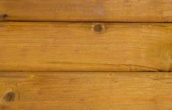 Cedar Logs Stock Images