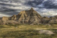 Cedar Pass Stock Images