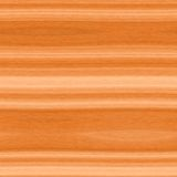 Cedar Plank. Seamless Texture Tile Royalty Free Stock Image