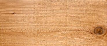 Cedar Plank Texture. Cedar plank background or texture tile with room for copy space stock photo