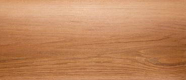 Cedar Plank Texture. Cedar plank seamless background or texture tile with room for copy space royalty free stock images