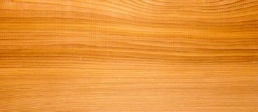 Cedar Plank Texture. Cedar plank seamless background or texture tile with room for copy space stock photos