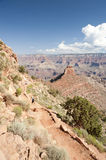 Cedar Ridge, Grand Canyon Stock Photo