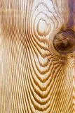 Cedar wood grain Royalty Free Stock Images