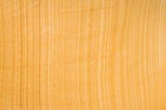 Cedar Wood Texture Background Royaltyfri Bild