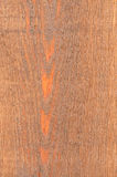 Cedar Wood texture close-up background Stock Photography